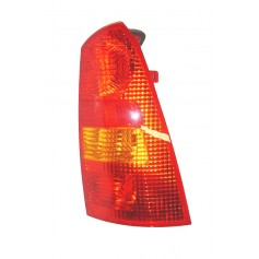Right Hand Rear Lamp