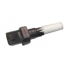 Windscreen Washer Level Switch
