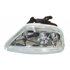 Right Hand Front Fog Lamp