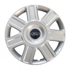 Ford C-Max & Focus 16'' Inch Wheel Trim From 10-09-2003  (See Listing)