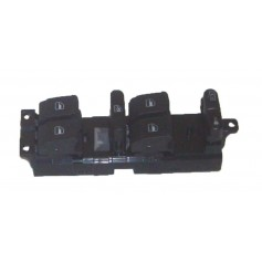 Galaxy RHD RH Front & Rear Electric Window Switch From 01-04-2000 To 31-08-2006