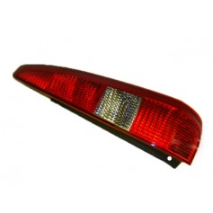 Fusion RH Rear Lamp from 24-06-2002 to 24-10-2005