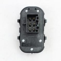 Electric Door Window Control Switch