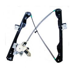 Focus RH Front Electric Window Regulator From 15-08-1998 To 09-05-2005 (See Listing)