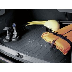 Luggage Compartment Anti-Slip Mat
