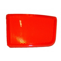 ST150 Rear Bumper Reflector right hand