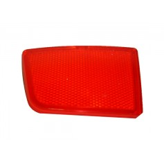 ST150 Rear Bumper Reflector left hand