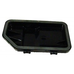 Ford Focus RH Headlamp Bulb Cover from 15-10-2001 to 09-05-2005