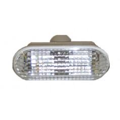 Side Indicator Repeater Lamp