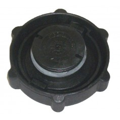 Ford Various Model Power Steering Fluid Reservoir Cap (See Listing)