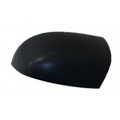 Right Hand Door Mirror Cover