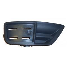 Left Hand Rear Bumper Lamp Bezel