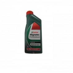 5w20 Castrol EcoBoost Magnatec Oil 1Ltr