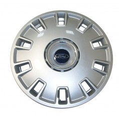 15'' Inch Wheel Trim For Focus Models From 19-07-2004 To 15-01-2008