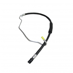 Power Steering Rack Return Hose