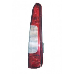 Ford C-Max RH Rear Lamp From 23-06-2003 To 15-01-2008