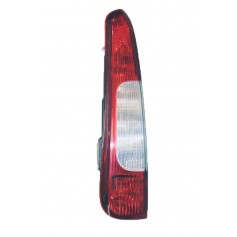 Ford C-Max LH Rear Lamp From 23-06-2003 To 15-01-2008
