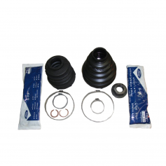 Outer CV Boot Kit