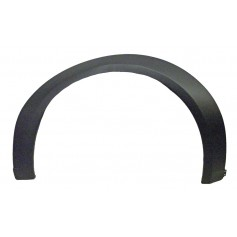 Right Hand Front Wheelarch Moulding