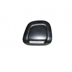 Seat fold handle right hand