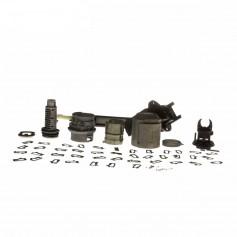 Bonnet Lock Rebuild Kit