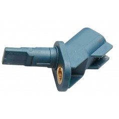Front Anti Brake Lock Sensor