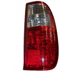 Ford Ranger RH Rear Lamp from 17-05-2004 to 31-10-2007