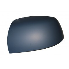 Mondeo RH Door Mirror Cover Primed from 01-06-2003 to 19-03-2007
