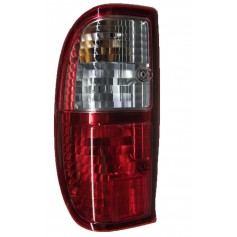 Left Hand Rear Lamp