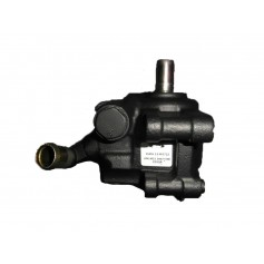 Ford Focus Zetec-E Petrol Power Steering Pump From 15-08-1999 To 09-05-2005