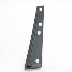 Right Hand Rear Vertical Door Moulding