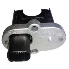 Steering Rotation Sensor