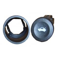 Tailgate Release Button