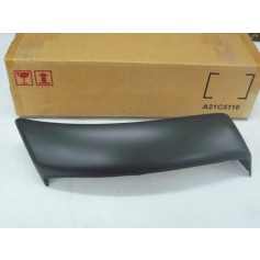 Ranger RH Front Wheel Arch Extension from 01-06-2002 to 31-10-2007