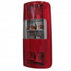 Ford Transit Connect & Tourneo Connect RH Rear Lamp from 20-05-2002 to 01-04-2009