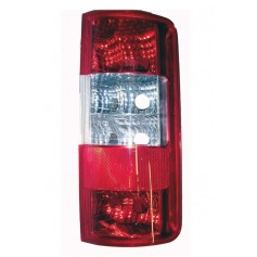 Ford Transit Connect & Tourneo Connect RH Rear Lamp 20-05-2002 to 01-04-2009