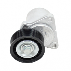 Alternator Drive Belt Tensioner