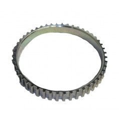 Rear ABS ring assembly