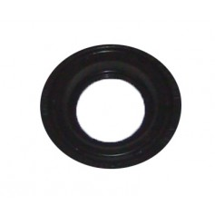 Cylinder Head Injector Seals (Single)