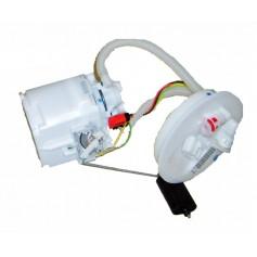 Fuel Pump And Sender