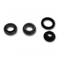 Rear Wheel Bearing Repair Kit