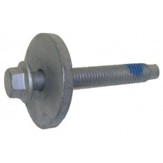 Driveshaft Retaining Bolt