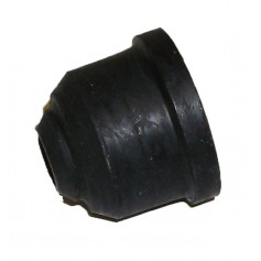 Ford Focus, Galaxy, Kuga, Mondeo & S-Max Rear Stabilizer Bar Drop Link Insulator & Nut From 06-03-2006 (See Listing)