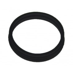 Fuel Sender/Pump Unit Seal