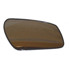 Right Hand Heated Mirror Glass