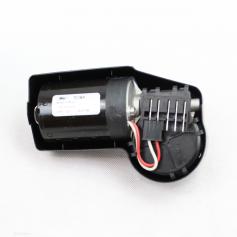 Front Windscreen Wiper Motor