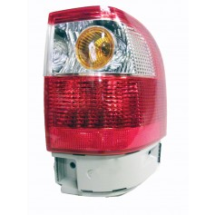 Galaxy RH Outer Rear Lamp from 01-12-2003 to 31-08-2006