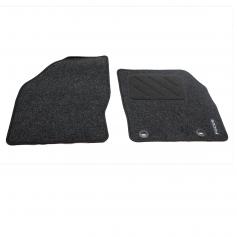 Standard Carpet Mat Set (Rhd)