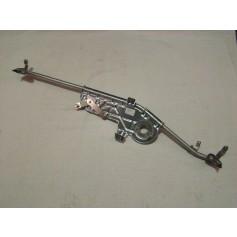 Wiper Motor Bracket