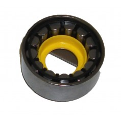 Output Shaft Roller Bearing